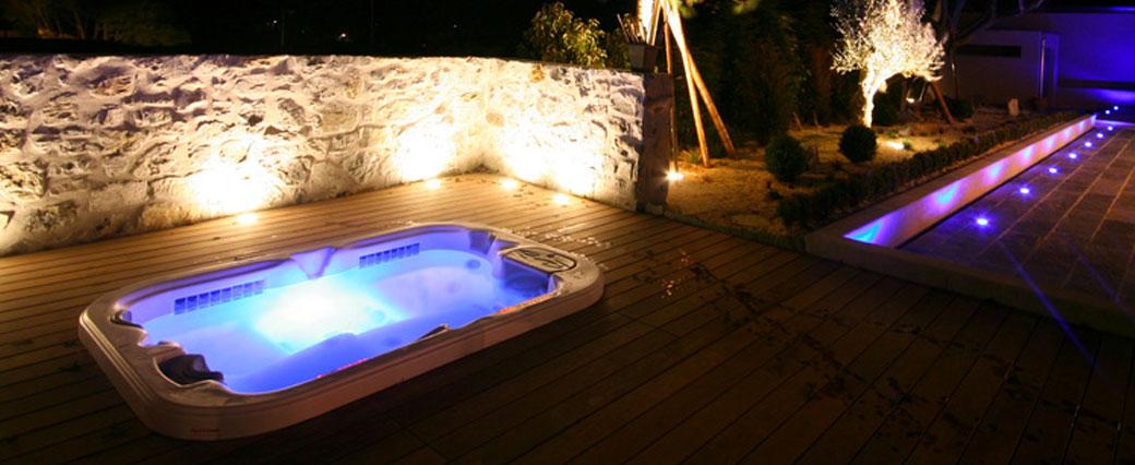 art du spa orl ans spa de nage. Black Bedroom Furniture Sets. Home Design Ideas