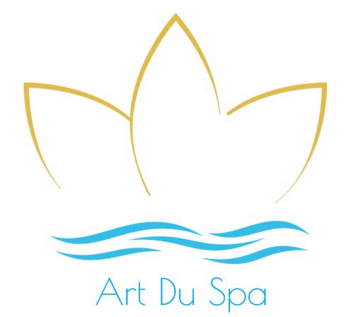 Art du Spa Orléans